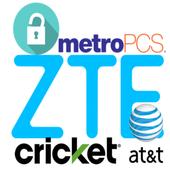 ZTE Sim Unlock Code 9 4 APK Download - Android Communication