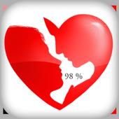 Love Calculator - Love Meter 1.0