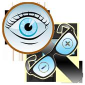 Eyesight Tester 1.1