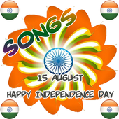 Indian Independence Day Song 1.0