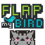 Flap My Bird 1.0