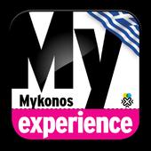 Mykonos Experience GR 1.4