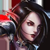 Assassin Adventures 1.0.1
