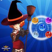 Pop Witch Saga