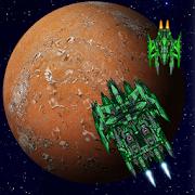 War of Galaxy 1.1