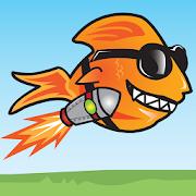 Flying Fish 1.1