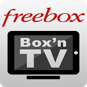 Box'n TV - Freebox Multiposte APK Download - Android cats