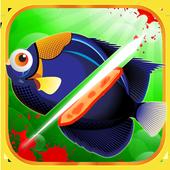 Kung Fu Fishing 1.1.1