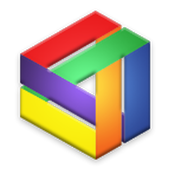 ColorTRUE 1.2.0
