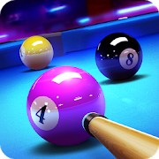 3D Pool Ball 2.0.1.0