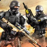 MazeMilitia Classic Multiplayer Shooting Game 1.2