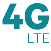 Force LTE Only 1.4