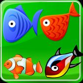 Fish Link 3.0
