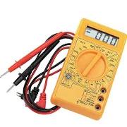 Electrical Calculator 3.1.3