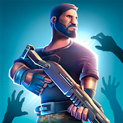 The Last Stand: Battle Royale & Survival Brawl 0.42.11