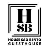 House of São Bento 2.2.0