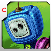 New Toy Blast Deluxe Edition 1.1