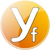 yourFeeder 1.0