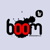 BoomTV 1 0 APK Download - Android Media & Video Apps