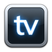 Flawless IPTV 1 1 APK Download - Android Tools Apps