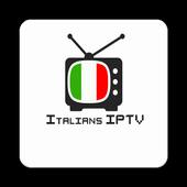 Italians69 IPTV 1.0