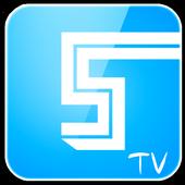 Somalive IPTV 1.1
