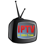 Xtream-Codes IPTV 1 1 APK Download - Android Tools Apps