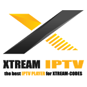 Xtream IPTV Player 0 2 4 APK Download - Android cats