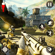 IGI: Military Commando Shooter 2.2