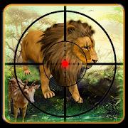Animal Hunting Sniper Shooter: Jungle Safari 3.2.6