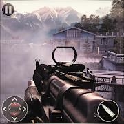 Military Commando Shooter 3D 2.3.2