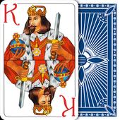 King Game 2.08