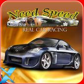 Need Speed: Real Car Racing 1.3