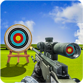 Real Shooting Training 1.2
