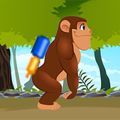 Kong Jet banana 2.1