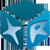 XtremeRain - বাংলা 1.0