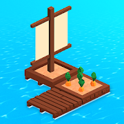 Idle Arks: Build at Sea 2.3.1