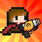 Tiny Warrior - Pixel Gun 1.3.0
