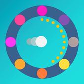 Loop Duo 1.0