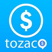 Kiem tien Tozaco - Kiếm tiền onlineTozaco Studio - kiem tien onlineEntertainment