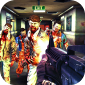 Zombie Death Hunter 3D 1.0