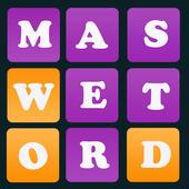 Word Search - Master Brain 1.1.2