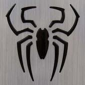 com.xulongnins.spiderascend icon
