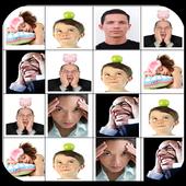 faces & contact 5.1