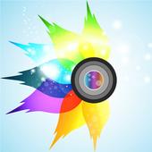 Foto Grid - Collage Maker 1.7