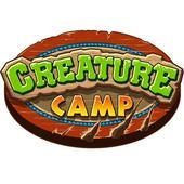 Creature Camp 1.0.24
