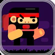 Ninja Parkour - Dungeon Adventure 1.0