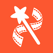 VideoShow-Video Editor, Video Maker, Beauty Camera 8.2.8rc