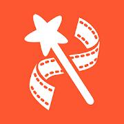 VideoShow Video Editor, Video Maker, Photo Editor 8.6.6rc