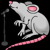 DougRat Karaoke 1.0